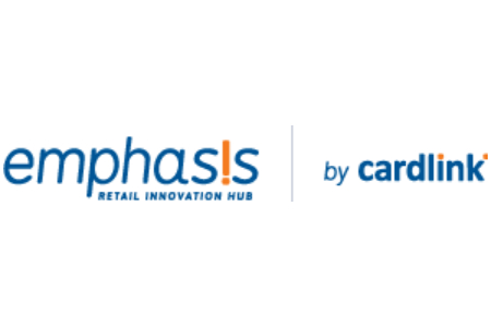 Emphasis cardlink retail innovation hub