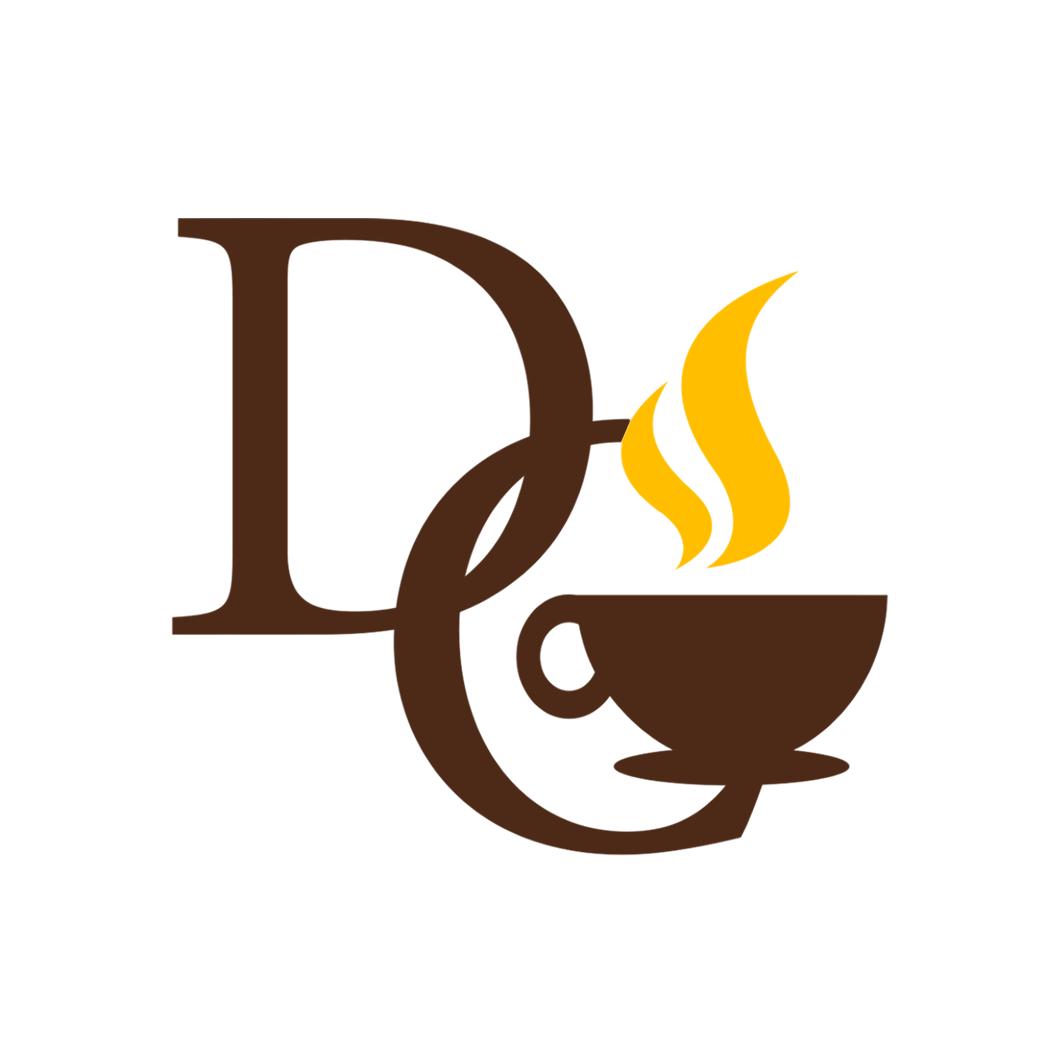 Dimmys Cafe